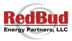 RedBud Energy Partners, LLC